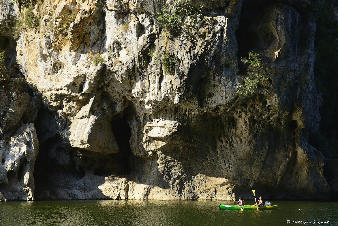 canoe-kayak-ardeche-gorges-matthieu-dupont