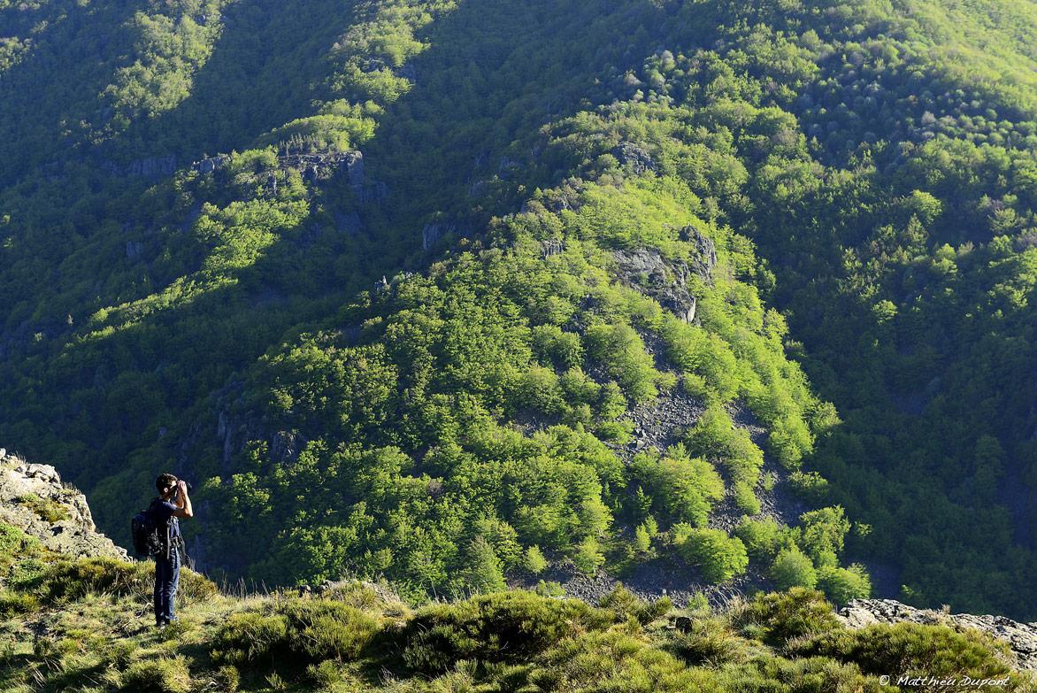 randonnee-paysage-ardeche-matthieu-dupont