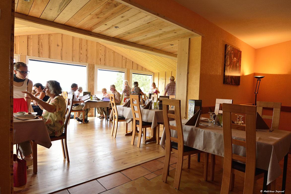 restaurant-ardeche-matthieu-dupont