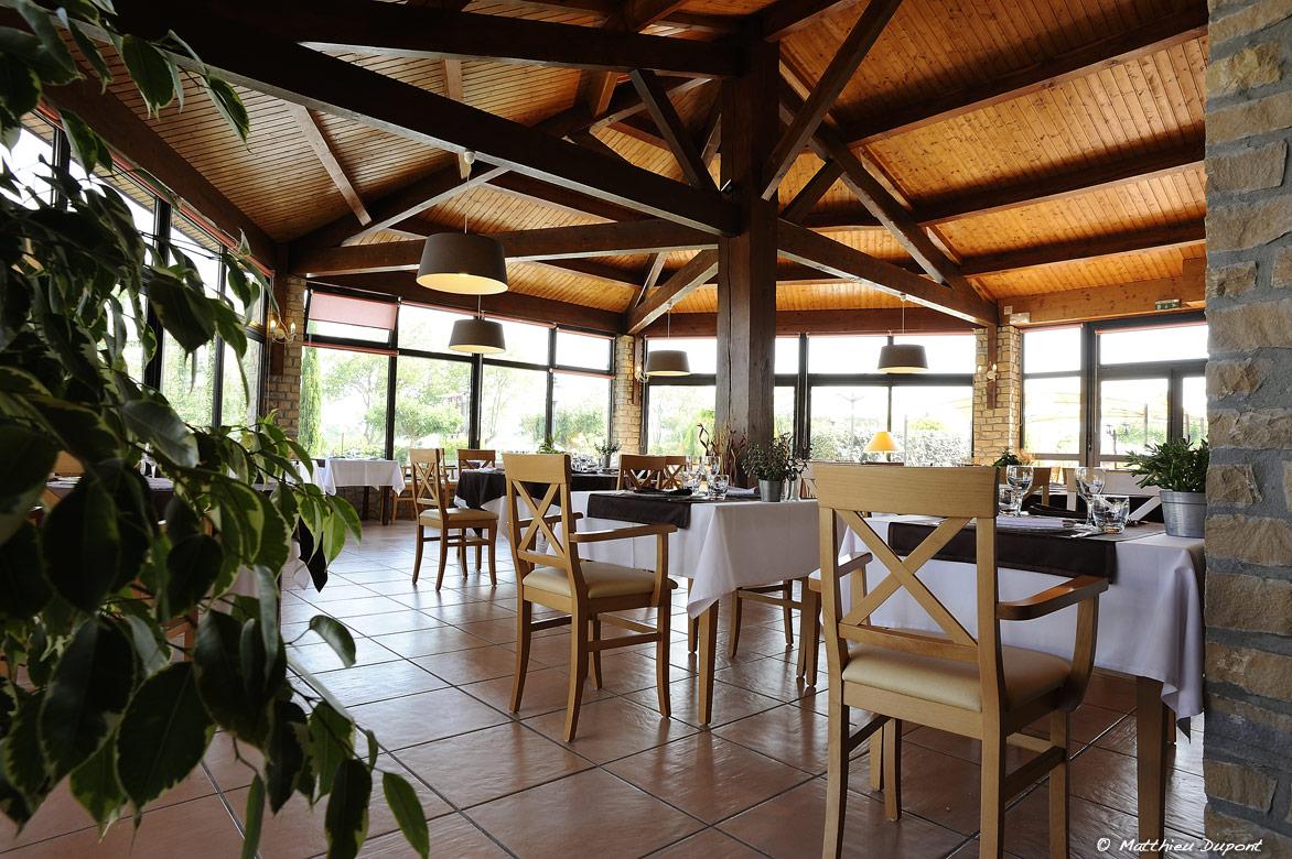 restaurant-ardeche-matthieu-dupont2