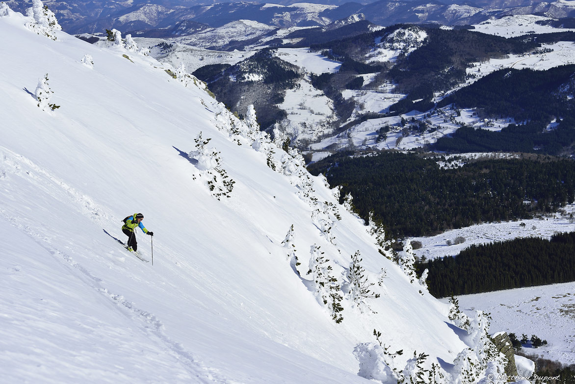 ski-hors-piste-ardeche-matthieu-dupont
