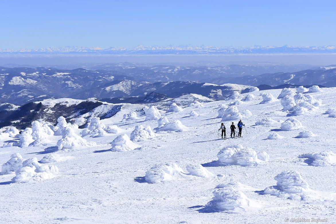 ski-randonnee-ardeche-alpes-matthieu-dupont