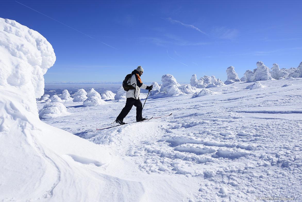 ski-randonnee-ardeche-matthieu-dupont