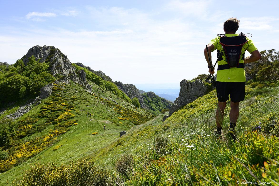 trail-course-ardeche-matthieu-dupont