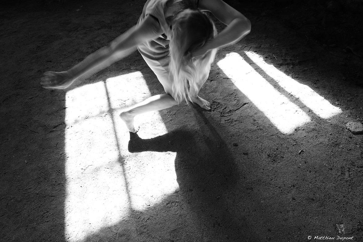 danse-ombre-fenetre-matthieu-dupont